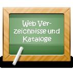 web verzeichnisse kataloge