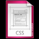 design_css