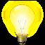 Quellen für Ideen