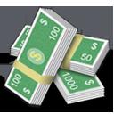 Geld verdienen mit AdSense Plugins