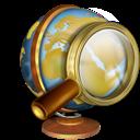 Keyword Suchmaschinen Optimierung