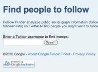 follow-finder-screenshot1