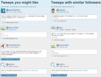 follow-finder-screenshot2