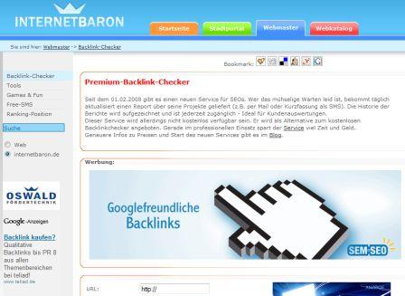 internetbaron