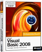 visual_basic