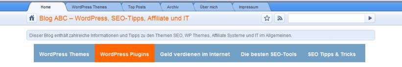 weblogabc-menu2-orange