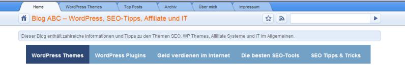 weblogabc-menu2