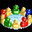 Viral Marketing und soziale Netzwerke