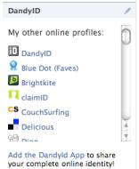socializing_dandyid