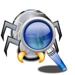 Webmaster Website Optimierung Tools