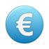 euro_70