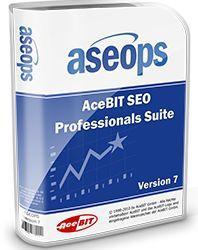 Acebit ASEOPS™ - Analyse für SEO-Fortgeschrittene...