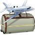 Fluggesellschaft