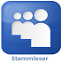 stammleser