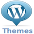 wordpress_70