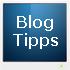 Blog-Tipps