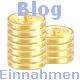 Blog_Einnahmen