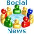 Social_News