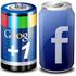google_facebook_vergleich