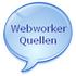 webworker-quellen