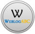 Weblog-ABC im Jahr 2011  Ein Rckblick