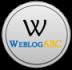 Logo von Weblog-ABC