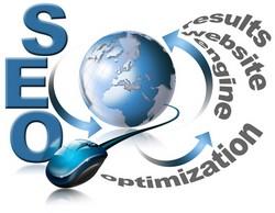 SEO Tipps - Keyword Recherche Tool