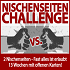 nischenseite-challenge-70