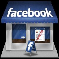Facebook Shop erstellen