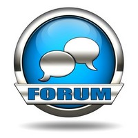 Forum kostenlos erstellen