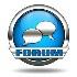 Forum-70