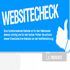 Websitecheck